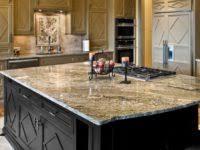 kitchen island granite bar u2013 kitchen island decoration 2018