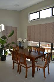 Roman Blinds For Kitchen 50 Best Roman Blinds Images On Pinterest Curtains Free Quotes