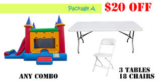 oc party rentals orange county party packages oc party rental packages magic