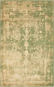 Green And Brown Area Rugs 36 Best Living Room E8th Images On Pinterest Area Rugs