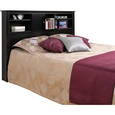 Target Headboards King by Bed Frames Solid Wood Platform Bed Frame King Bed Frame With