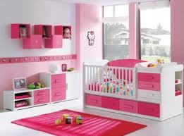 kitty bedroom www urbita kids room