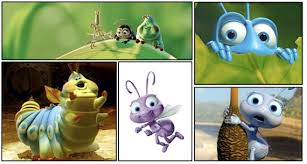 bug u0027s u2013 reviewing 56 disney animated films