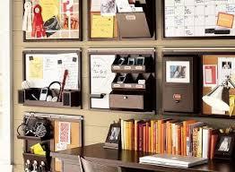 Desk Wall Organizer Top 10 Wall Organizer Ideas For Interior