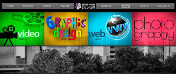 design art video about us i photography i professional video i graphic artist i
