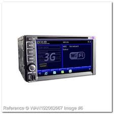 what format dvd player read collection of what format does a car dvd player read apple dvd