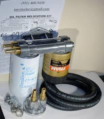 nissan titan oil filter fram product index wasteoilheater page 3