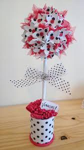 26 best macetas decoradas flores en goma eva images on pinterest