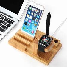 54 best gadget stands images on pinterest gadget apple watch