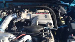 used mustang cobra engine for sale 1993 ford mustang svt cobra engine 5 0