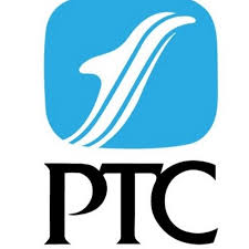ptc dental youtube