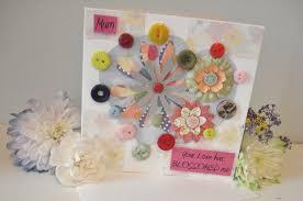 craft and writing blog