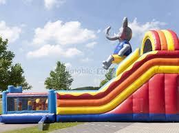 slide for sale discount water slides inflatables