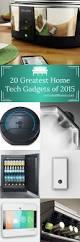 New Technology Gadgets by Best 25 New Technology Gadgets Ideas On Pinterest Technology