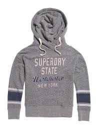 sweaters for sale buy superdry s clothing sweaters sale clearance free