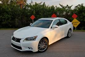 lexus lit driving impressions u0026 review the 2014 lexus gs450h hybrid