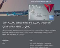 delta gold business card increased delta amex credit card offers through 7 26 17