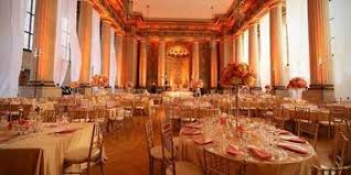 wedding venues in dc compare prices for top 782 wedding venues in washington dc