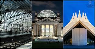 architektur berlin architektur highlights in berlin