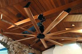 rustic wood ceiling fans barn ceiling fan large fans with lights rustic size of gray