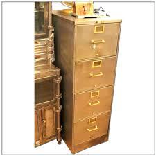 globe wernicke file cabinet for sale globe wernicke file cabinet sdevloop info