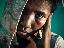 mental health care in sub saharan africa challenges and