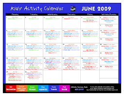 calendar excel template word monthly event 2015 4 r saneme