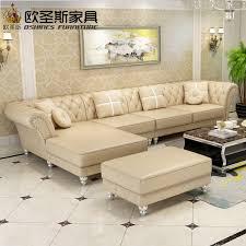 antique sectional sofa online get cheap antique sofa chair aliexpress com alibaba group