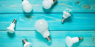 incandescent strip light bulbs led light bulb buying guide the lightbulb co