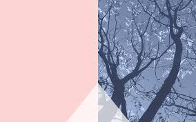 Pantone Color Of The Year 2016 Wallpaper Wednesdays 18 Pantone Color Of The Year 2016 U2014 Hello