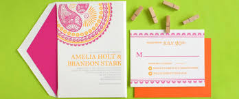 Invitation Cards For Marriage Design 6 Wedding Invitation Card Designs For Your Inspiration Our