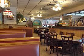 Pizza Restaurant Interior Design Review Of Jacaranda Pizzeria Restaurant 33324 8283 W Broward B