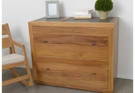 meuble cuisine teck meuble cuisine teck beautiful meuble salle de bain teck with meuble