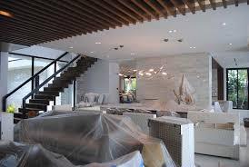 Interior Decorators Fort Lauderdale Fort Lauderdale Interior Design Living Room