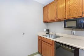 vermont inn apartments availability floor plans u0026 pricing