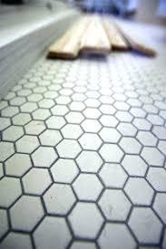 honeycomb tile flooring thematador us
