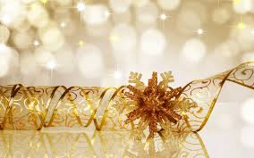 new year decoration 2018 new years eve decoration ideas