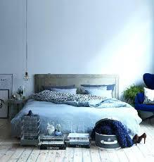 chambre deco bleu deco chambre adulte bleu crc bilalbudhani me