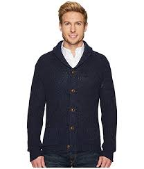 ralph sweater polo ralph shawl sweater at zappos com
