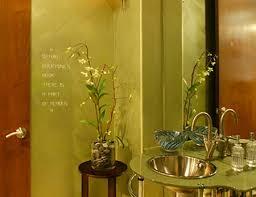 asian theme for bathroom decoration discount bathroom vanities blog