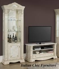 3 door display cabinet display cabinets