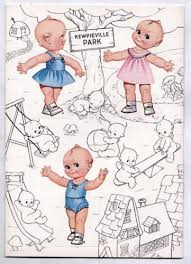 1118 best paper dolls images on pinterest paper dolls vintage