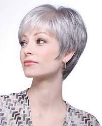 pixie grey hair styles 14 short hairstyles for gray hair short hairstyles 2016 2017