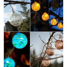 string party lights 7 watt on winlights com deluxe interior