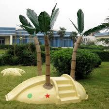 china water slide fiberglass water slide water park supplier
