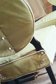 126 best slipcover details images on pinterest custom slipcovers