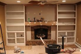 furniture home cedar fireplace mantels living room traditional