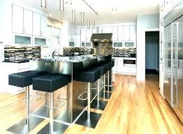 banc d angle de cuisine banc angle cuisine banc d angle de cuisine banc d angle de cuisine