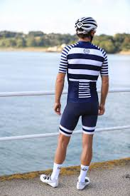 best lightweight cycling jacket 79 best bike style images on pinterest bike style bicycle and