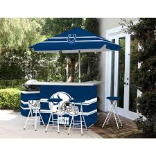 Patio Buffet Server by 2 3 Person Wood Patio Furniture Outdoor Bar Furniture Patio